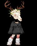 TheGoddessEbon's avatar