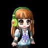 sammilyamiohh's avatar