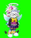 iSkitterz's avatar