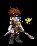 senjihackanowa89's avatar