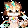 Collop's avatar