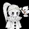 Kaiieda's avatar
