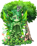 Verbal Cyanide's avatar