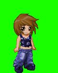 azulazul's avatar