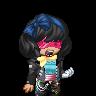 Manic Minx's avatar