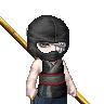 Kaneva_Shadein's avatar