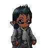 LyriQ-Asylum's avatar