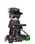 00Leon's avatar