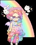 Bksh's avatar