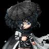 skitler's avatar