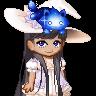 Rozbojniczka's avatar