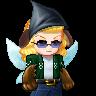 william-tyler's avatar