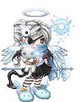 Saku--chan's avatar