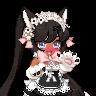 Sonaxiom's avatar