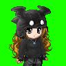 Finiuin's avatar