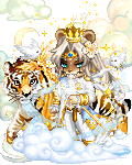 tigerdemon