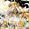 tigerdemon's avatar