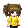 Abby-Rose's avatar