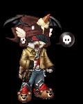 Zo0T's avatar