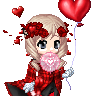 Zz-Lovina-zZ's avatar