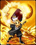 Awe Arcadia 's avatar