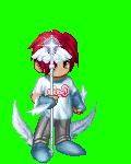 xXkrnboyXx's avatar