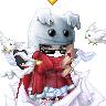 Ishy Alone's avatar