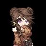 Savvat's avatar