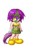 Xonix1234's avatar