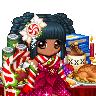 tsuki-yomi's avatar