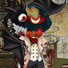 Morigerus's avatar