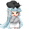 Pani-Ah's avatar