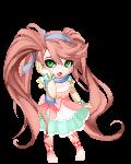 Aiyouu's avatar