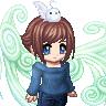 Yuki_333's avatar