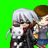 SeanTheGeek187's avatar