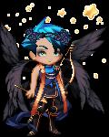 Sari1995's avatar