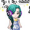 Lotus.blossom2061's avatar