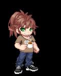 Greendobbie13's avatar