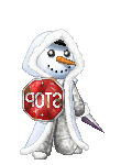 Indef-ingstructible's avatar