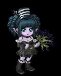 emogurlz2's avatar