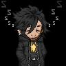Recite's avatar