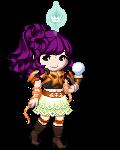 kidofburden's avatar