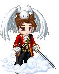 Flyboy92's avatar