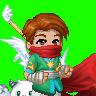 Wu Bingshu's avatar