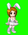 SummerBunny's avatar
