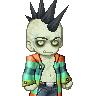 XCyanide-PillsX's avatar