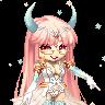 Mowsette's avatar