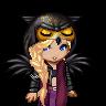 Frezeal's avatar