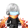 Xx_ll Demon ll_xX's avatar