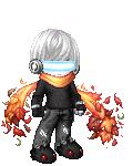 Xx_ll Demon ll_xX
